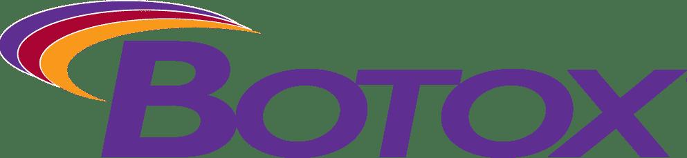 Botox in Denver and Wheat Ridge