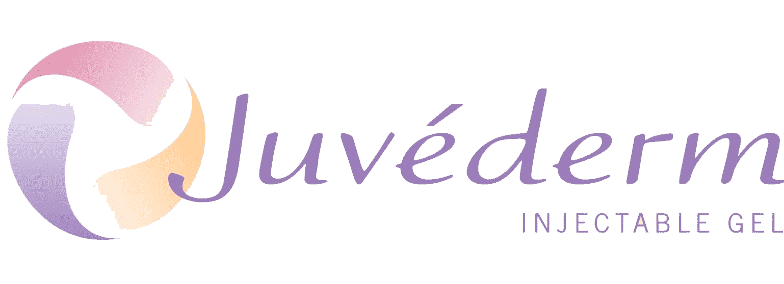 Juvederm in Denver and Wheat Ridge