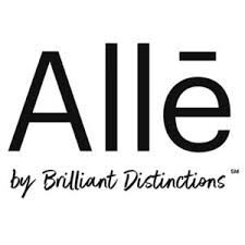 Alle - Formerly Brilliant Distinctions