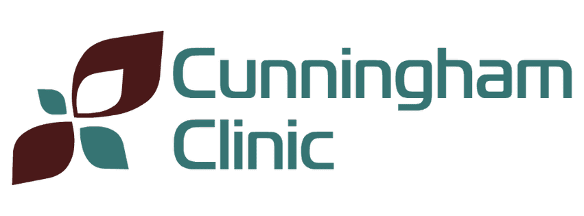 Cunningham Clinic - BioTE and Botox in Denver and Wheat Ridge